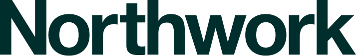 northwork-logo-text